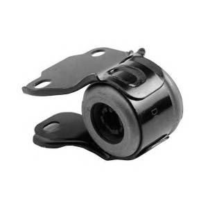 MOOG FDSB5116 Сайлентблок переднього важеля