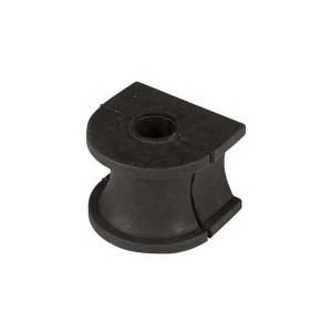 MOOG FD-SB-6665 Stabiliser Joint