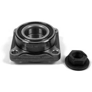 MOOG FD-WB-11236 Hub bearing kit