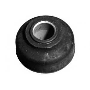 MOOG FI-SB-4465 Сайлентблок важеля