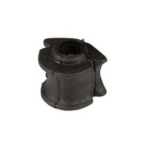 MOOG FISB6627 Подушка стабілізатора