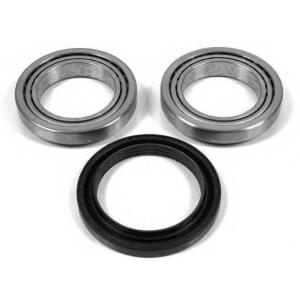 MOOG FI-WB-11444 Hub bearing kit