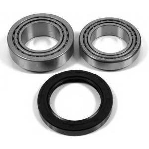 MOOG FI-WB-11609 Hub bearing kit