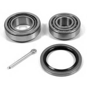 MOOG MD-WB-11870 Hub bearing kit