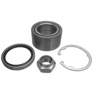 MOOG MD-WB-11899 Hub bearing kit