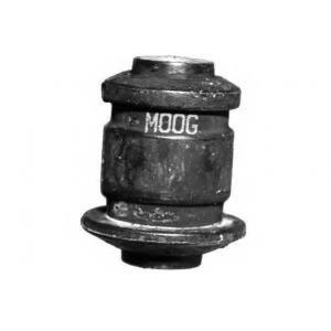 MOOG ME-SB-3996 Сайлентблок важеля