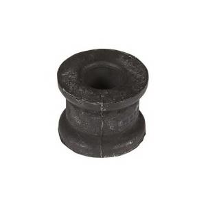 MOOG ME-SB-6653 Stabiliser Joint