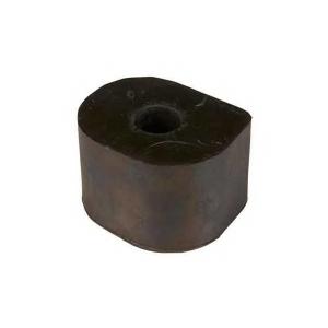 MOOG ME-SB-6746 Stabiliser Joint