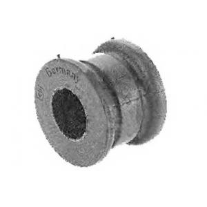 MOOG MESB6826 Подушка стабілізатора