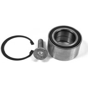 MOOG ME-WB-11264 Hub bearing kit