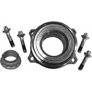 MOOG ME-WB-11305 Hub bearing kit