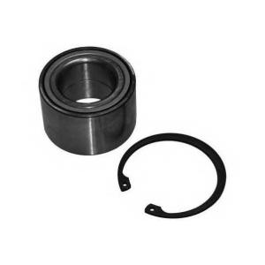 MOOG MI-WB-11932 Hub bearing kit