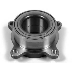 MOOG MI-WB-12234B Hub bearing kit