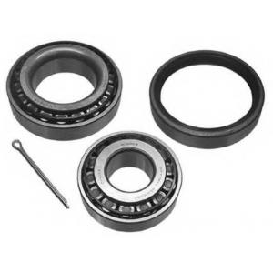 MOOG NI-WB-11979 Hub bearing kit