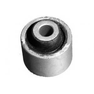 MOOG OP-SB-4069 Сайлентблок важеля
