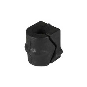 Втулка, стабилизатор opsb6810 moog - OPEL MERIVA вэн 1.4 16V Twinport LPG