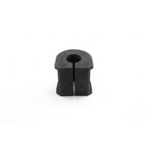 MOOG OP-SB-6846 Сайлентблок важеля