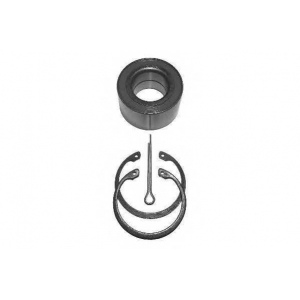 MOOG OP-WB-11090 Підшипник кулько к-т+змаз d>30