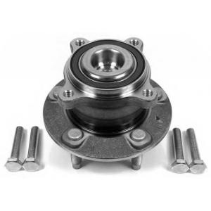 MOOG OP-WB-11125 Hub bearing kit