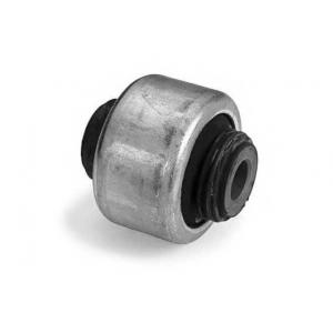 MOOG PE-SB-0225 Сайлентблок важеля