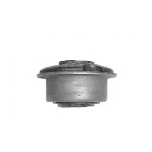 MOOG PE-SB-1315 Сайлентблок важеля