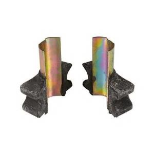 MOOG PE-SB-3218 Stabiliser Joint