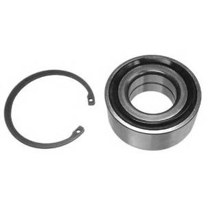 MOOG PE-WB-11354 Hub bearing kit