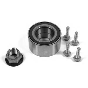 MOOG PO-WB-11042 Hub bearing kit