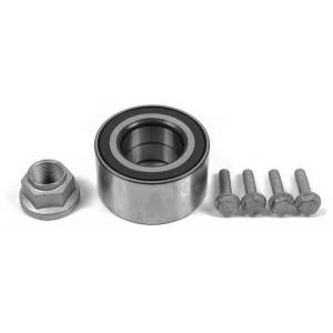 MOOG PO-WB-11043 Hub bearing kit