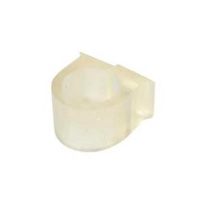 MOOG RE-SB-6647 Stabiliser Joint