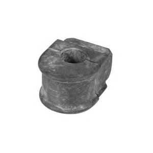 MOOG RE-SB-6670 Stabiliser Joint