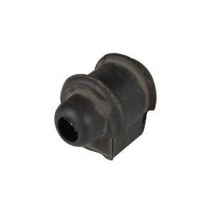 MOOG RE-SB-6672 Stabiliser Joint