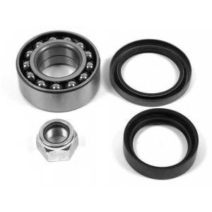 MOOG RE-WB-11465 Hub bearing kit