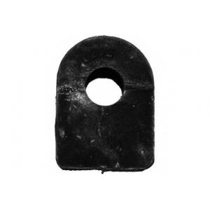 MOOG TOSB6794 Втулка подшипника, стабилизатор