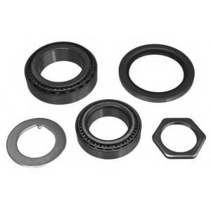 MOOG TO-WB-12129 Hub bearing kit