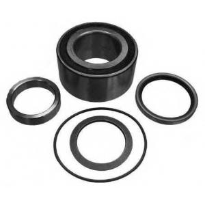 MOOG TO-WB-12134 Hub bearing kit