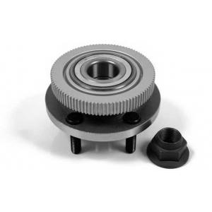 MOOG VV-WB-11674 Hub bearing kit