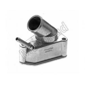 MOTORAD 350-92 Термостат