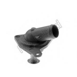 MOTORAD 432-77 Термостат