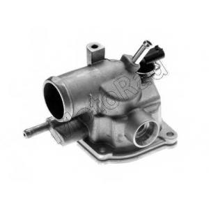 MOTORAD 50092 Термостат, охлаждающая жидкость