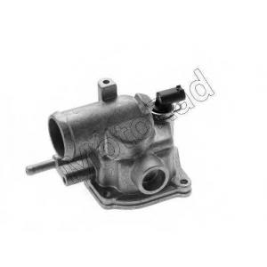 MOTORAD 50192 Термостат, охлаждающая жидкость