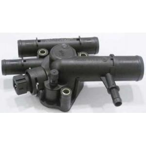 MOTORAD 515-89 Термостат