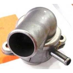 MOTORAD 589-88 Термостат