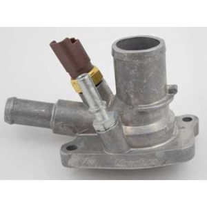 MOTORAD 673-88 Термостат