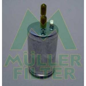 MULLER FILTER FB372