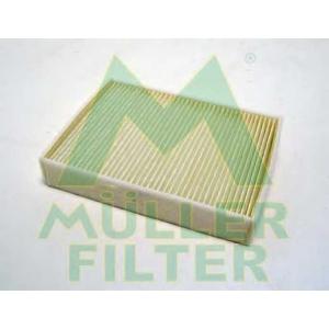 MULLER FILTER FC420