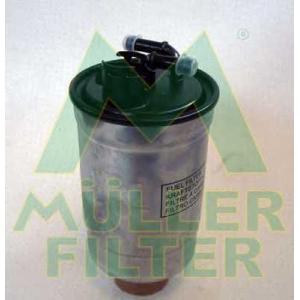 MULLER FILTER FN313 Топливный фильтр