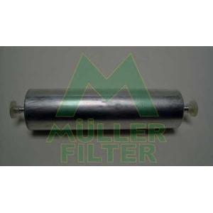 MULLER FILTER FN580
