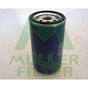 MULLER FILTER FO133 Масляный фильтр