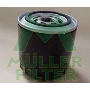 MULLER FILTER FO192 Масляный фильтр